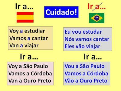 kennenlernen em portugues