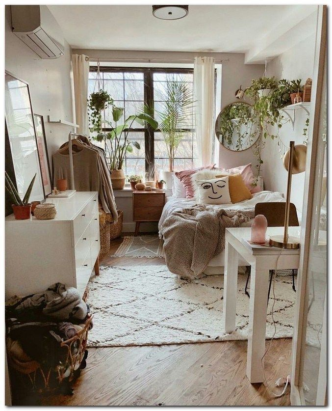 Photo of Ideen zur Dekoration eines kleinen Raumes – Wohnaccessoires Blog