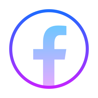 Facebook Icons Free Download Png And Svg Facebook Icons App Icon Design Apple Logo Wallpaper Iphone