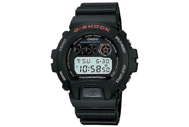 8433ef242b56 Casio Men s G-Shock Watch (Black)  32.99 (target.com)