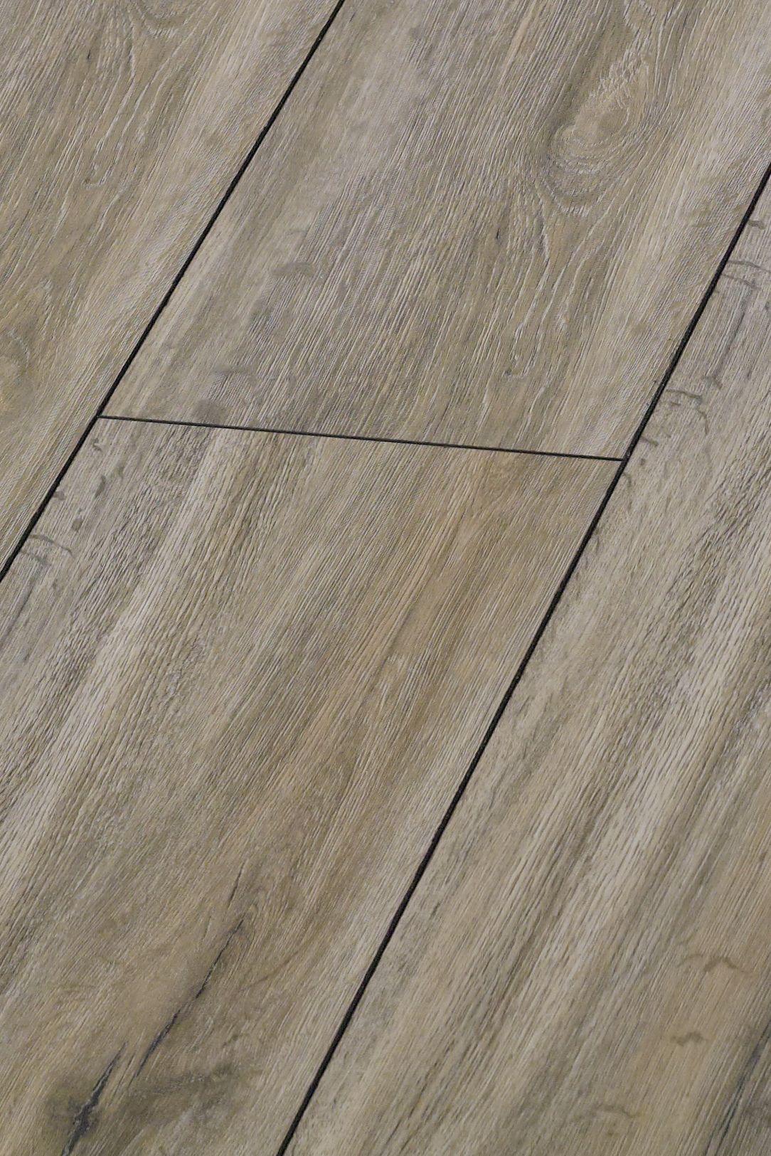 15 018 Vinylboden Steineiche Langdiele Vinylboden Eiche Boden