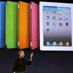 Dicas para fazer uma apresentação como Steve Jobs