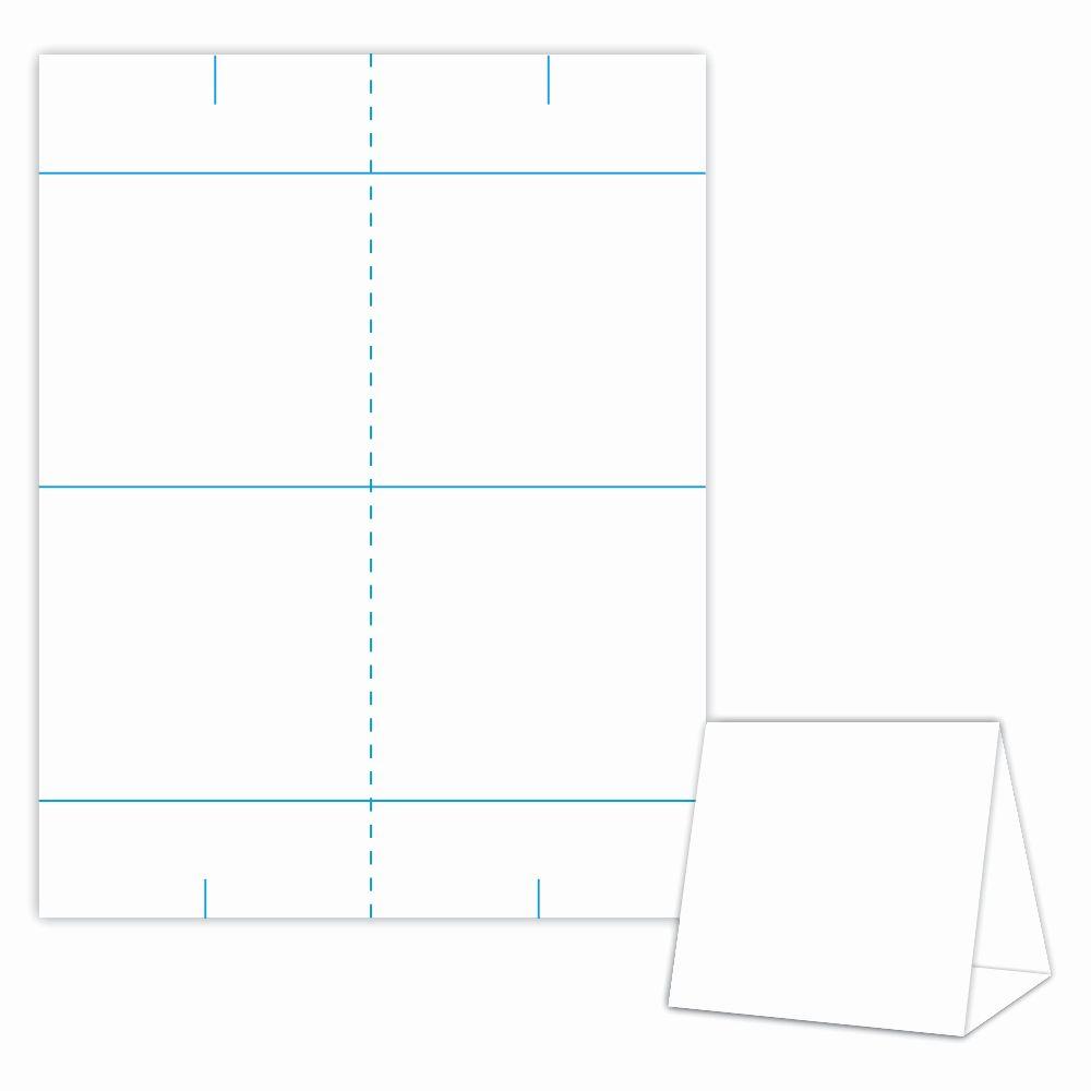 Pin Di Example Card Design Template