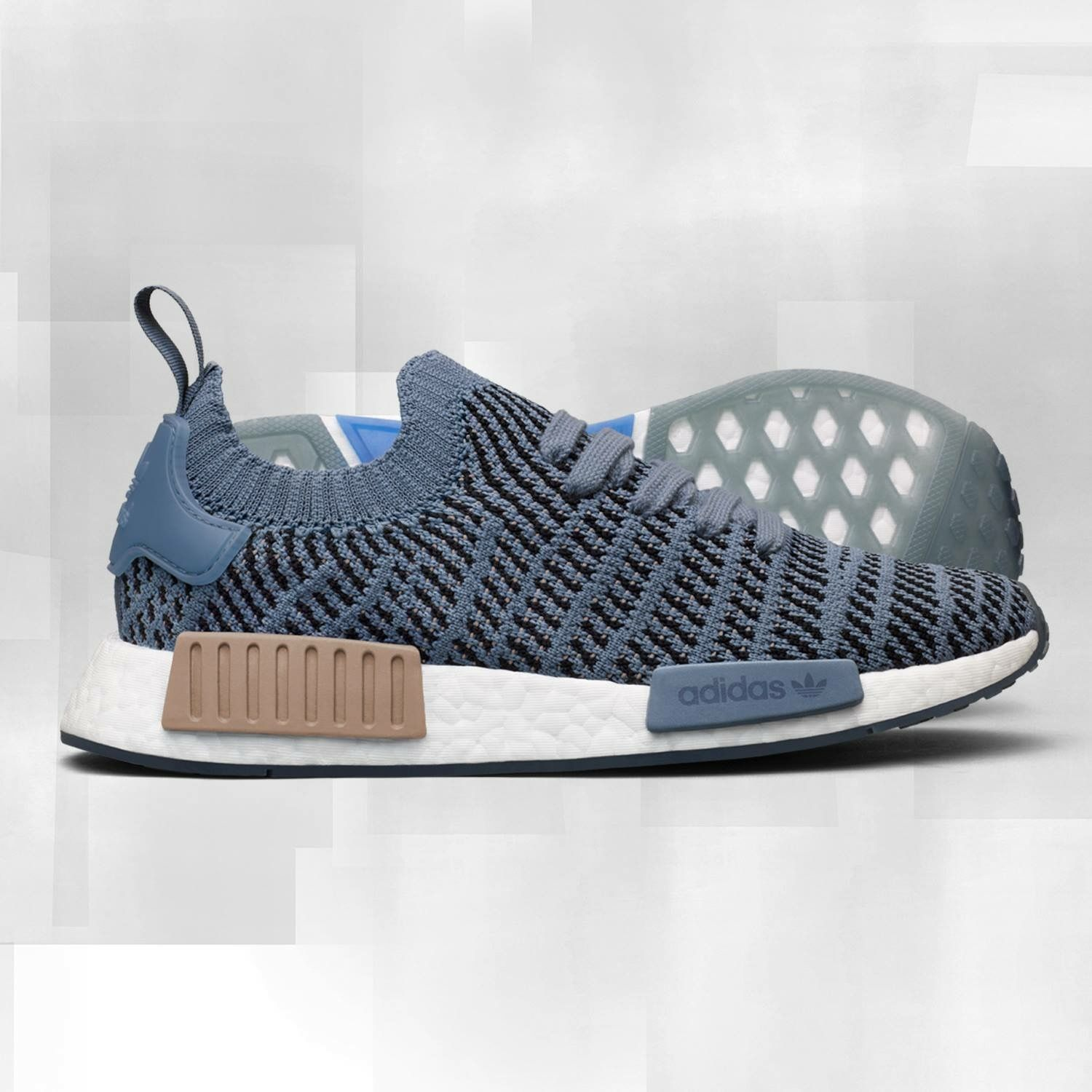 ... picked up adidas Originals NMD R2 Fashion Sneakers to wear every day  ... 967de  nice shoes ... 9931c3adf