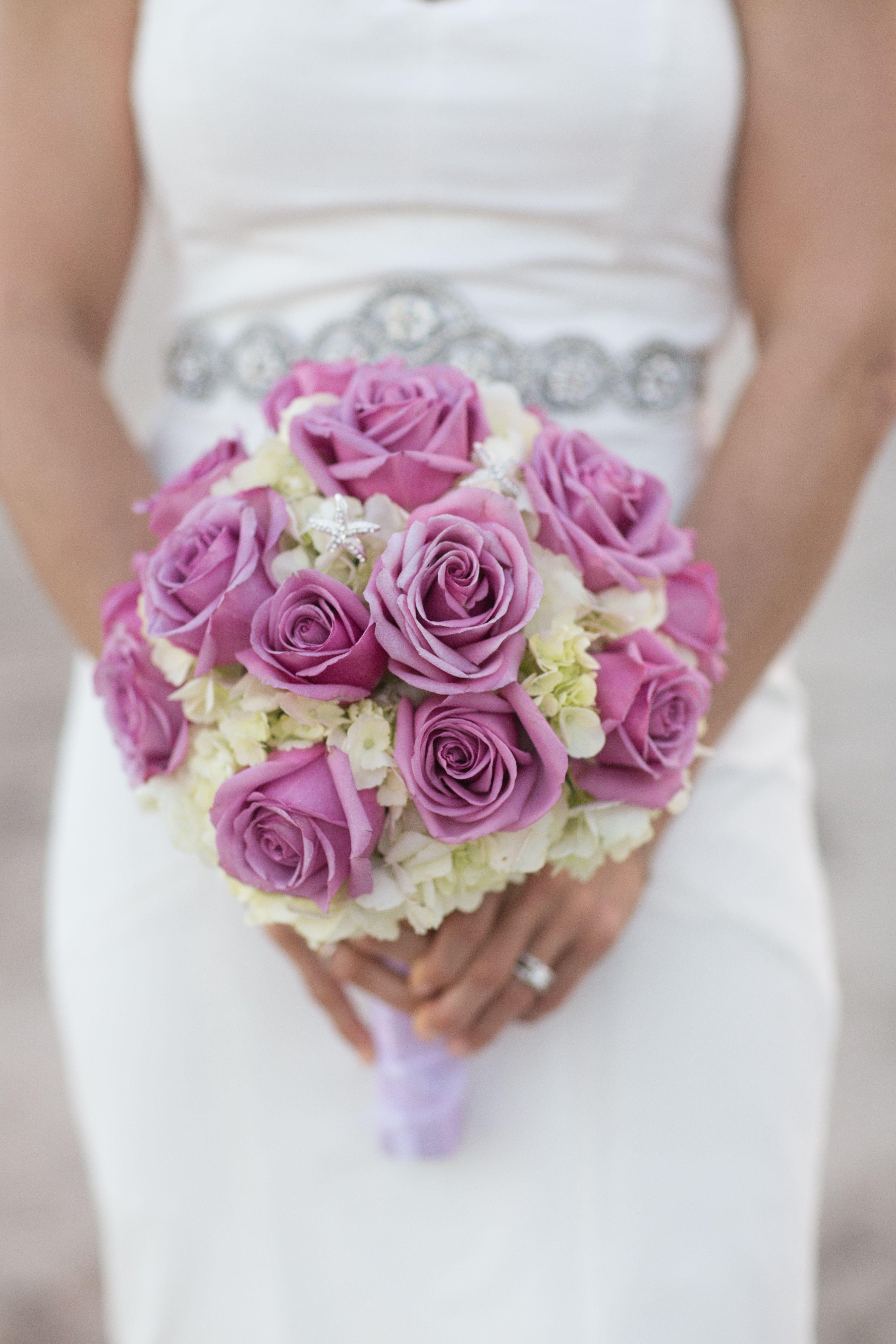 Pin By Pamela Provagna On Wedding Flowers - Pinterest -