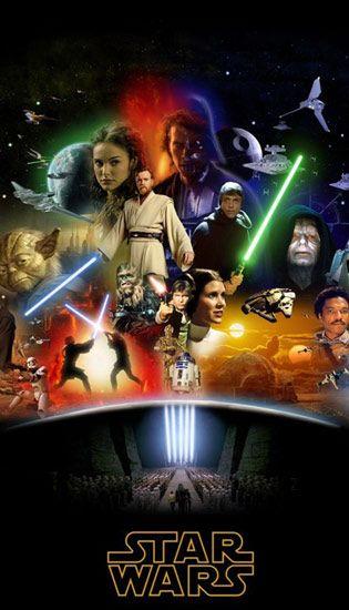 Star Wars Desktop Wallpapers Download Star Wars Hd Wallpapers And
