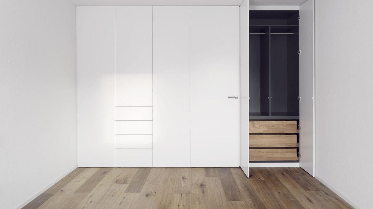 Holzrausch Planung Werkstatten Holzrausch Holz Einrichten Und Wohnen