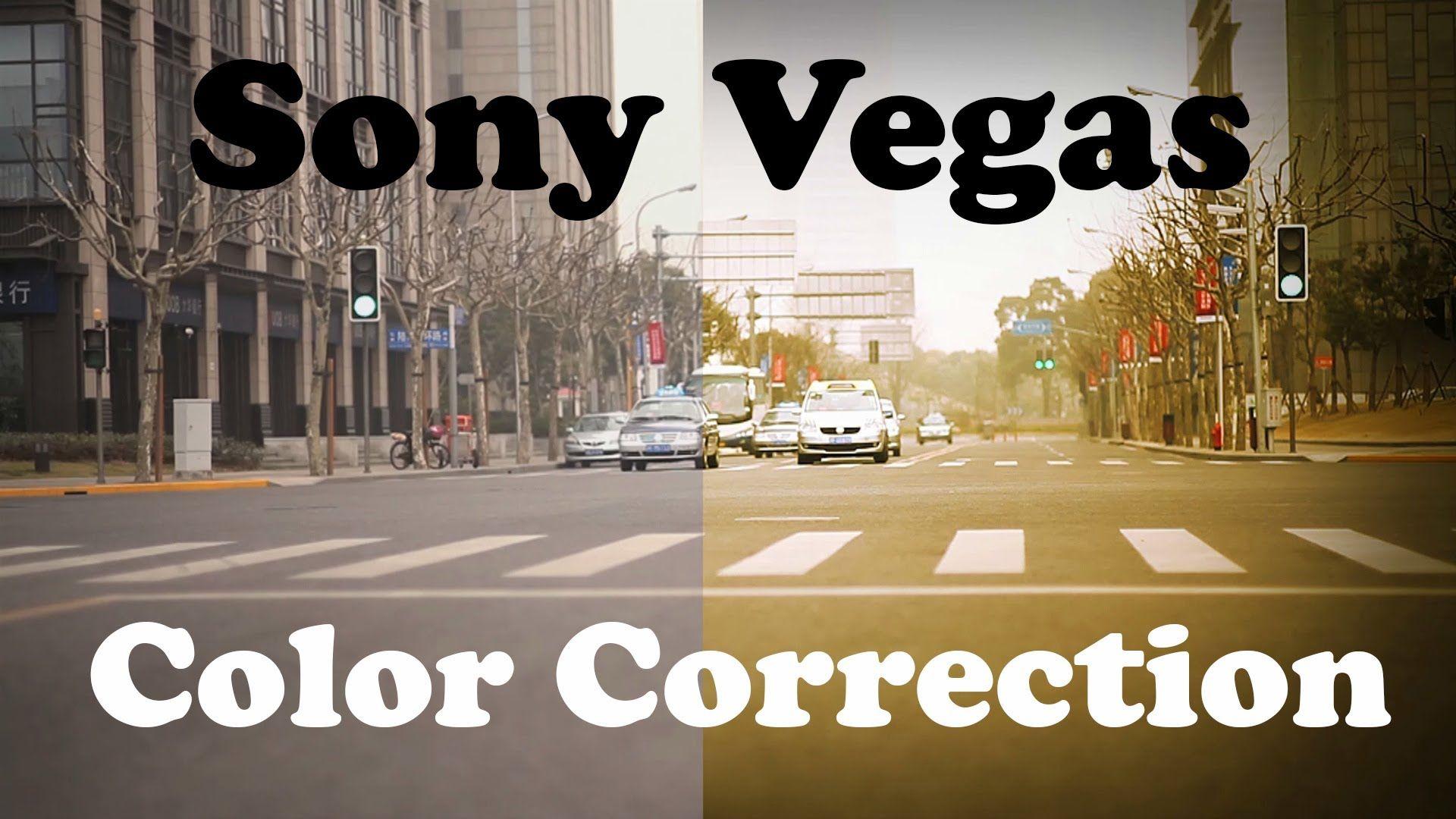 190 Ideas De Sony Vega Sony Sony Vegas Pro 13 Antena Hd