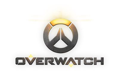 Overwatch Logo Hd Png Overwatch Logos Png