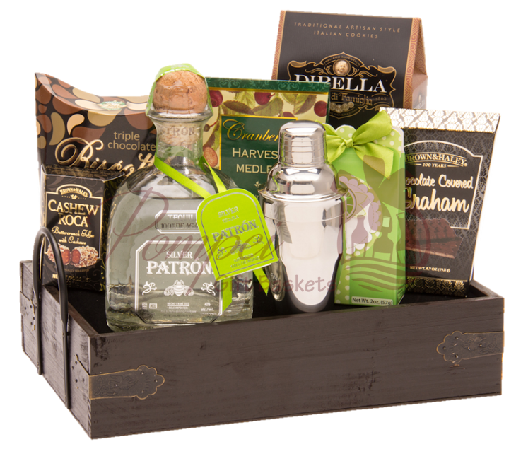 Patron Gifts , Free Delivery Patron Gifts , Patron Gifts Free Delivery , Patron Tequila Gifts , Patron Tequila Gift , Patron Gifts NJ , NJ Patron Gifts ...