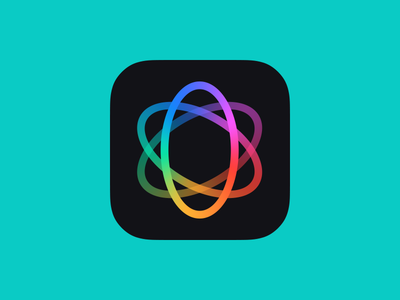 App Icon App icon, App icon design, Mobile app icon