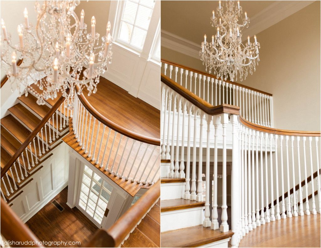 The Elegant Historic Separk Mansion Is Ideal For Charlotte NC Weddings And Receptions Either Indoor Outdoor 250 Guests