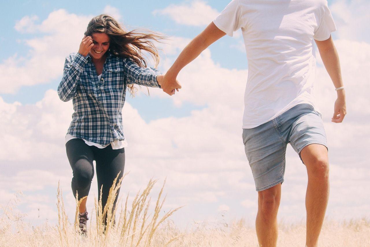 Trennung wieder zusammenkommen wahrscheinlichkeit nach Ex zurück