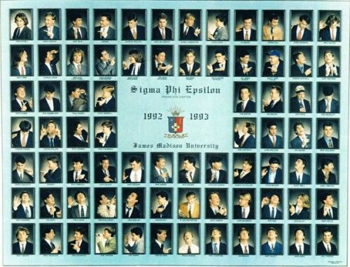 free fraternity composite template