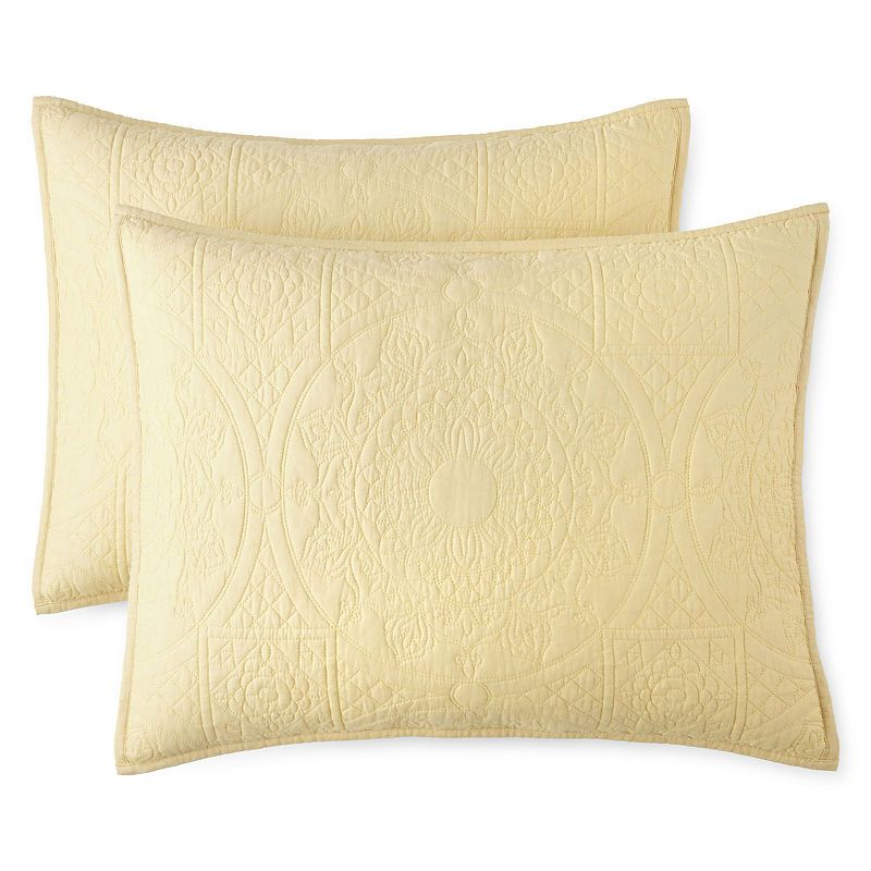Home | Toddler pillow, Pillow shams