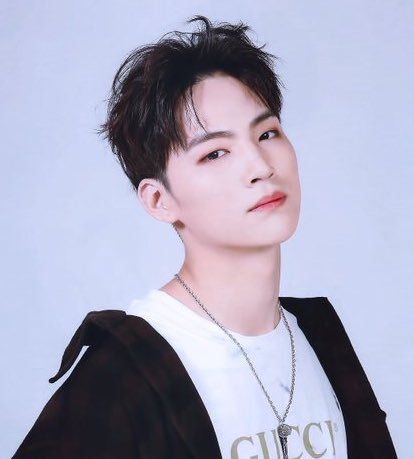 jb got7 | Meu mozão | Pinterest | Got7, Jaebum got7 and ...