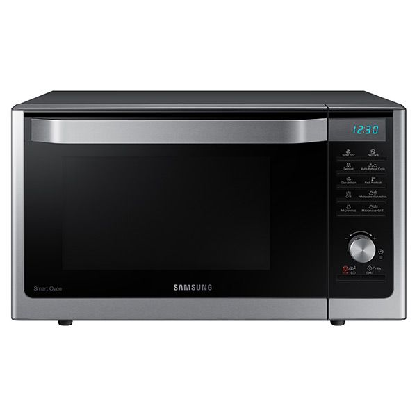 Counter Top Microwave With Ceramic Interior (MC11H6033C) | Owner  Information U0026 Support | Samsung US