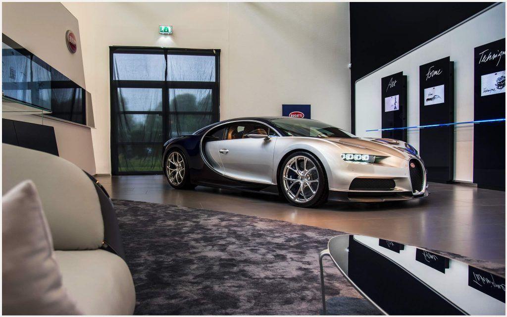 Bugatti Car Hd Wallpapers Free Download For Android Mobile: Bugatti Chiron Wallpaper