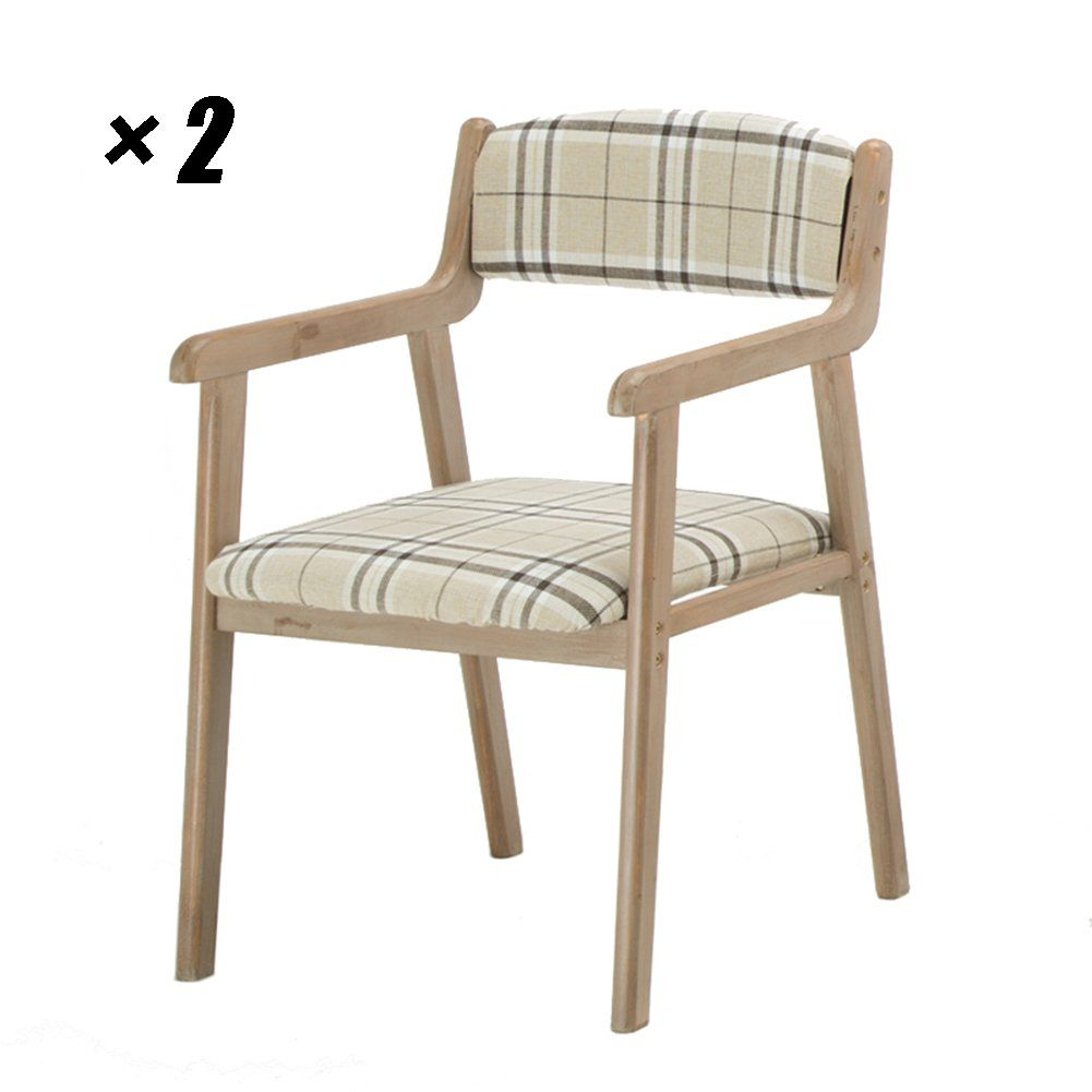 New Free Shipping Modern Dining Chair Low Price High Quality