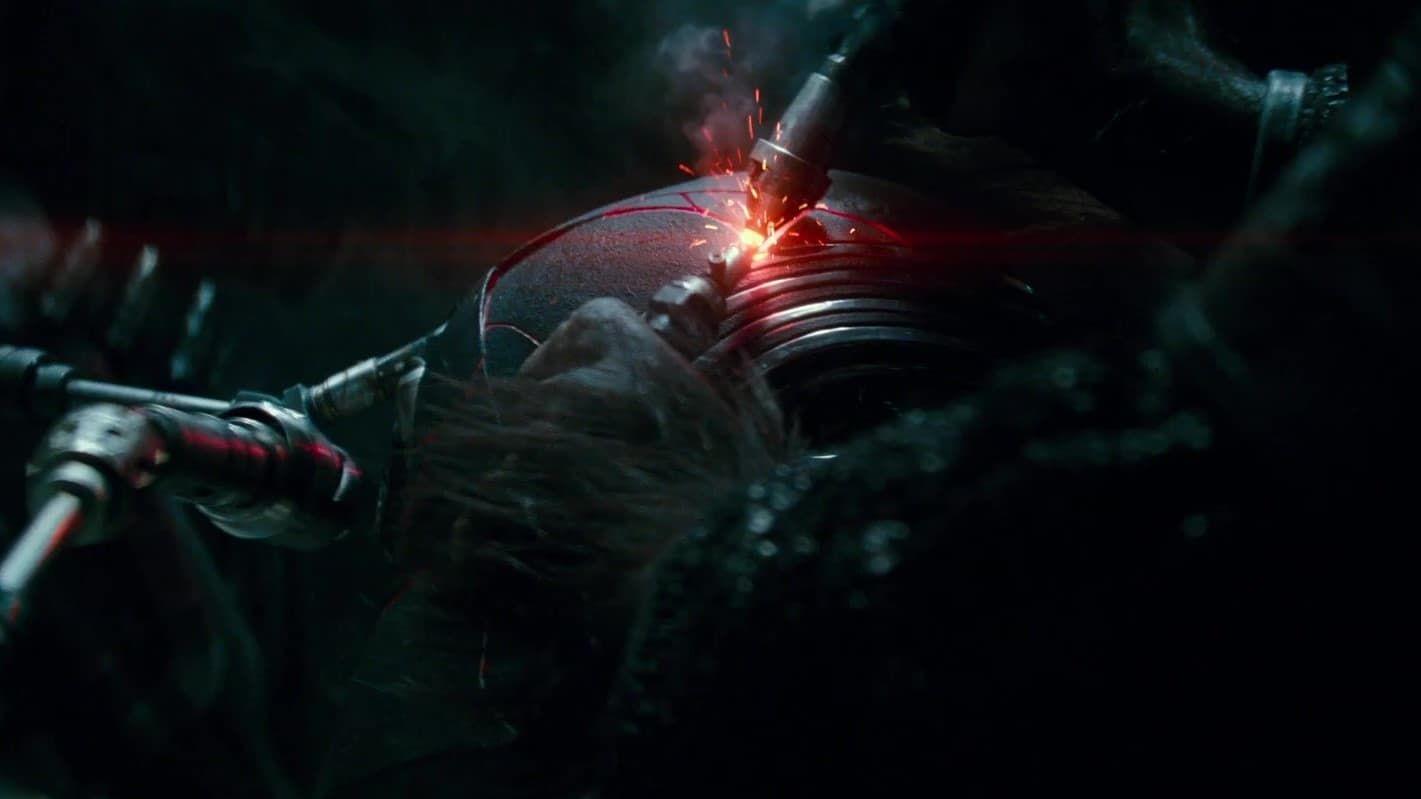 Watch Star Wars Episodio Ix 2019 Putlocker Film Complet Streaming Films Complets Avengers Film Film