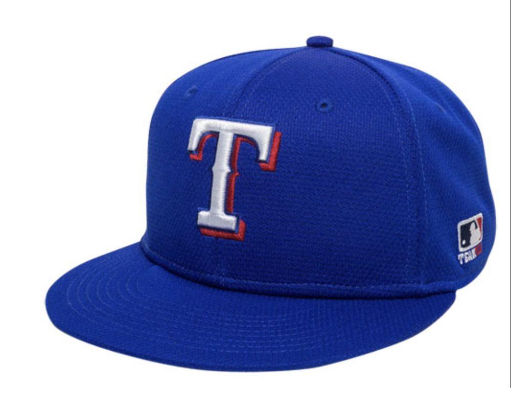 OC Sports Kansas City Royals Adult Adjustable Hat MLB Officially Licensed Major League Baseball Replica Ball Cap