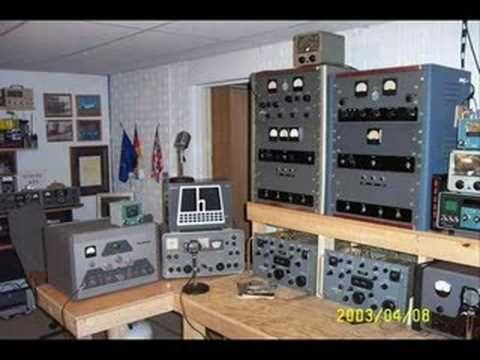ham radio shacks ham radio ham radio ham radio equipment ham. Black Bedroom Furniture Sets. Home Design Ideas