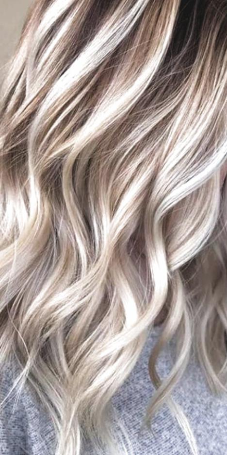 Hair Color Ideas For Blondes Hair Color Ideas For Blondes Hair Hair Color Ideas For Blo In 2020 Blonde Hair Color Blonde Hair Color Balayage Hair Color Streaks