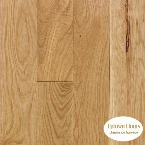Authentic American White Oak Rich Reserve Usa Made White Oak Hardwood Floors White Oak Oak Hardwood Flooring