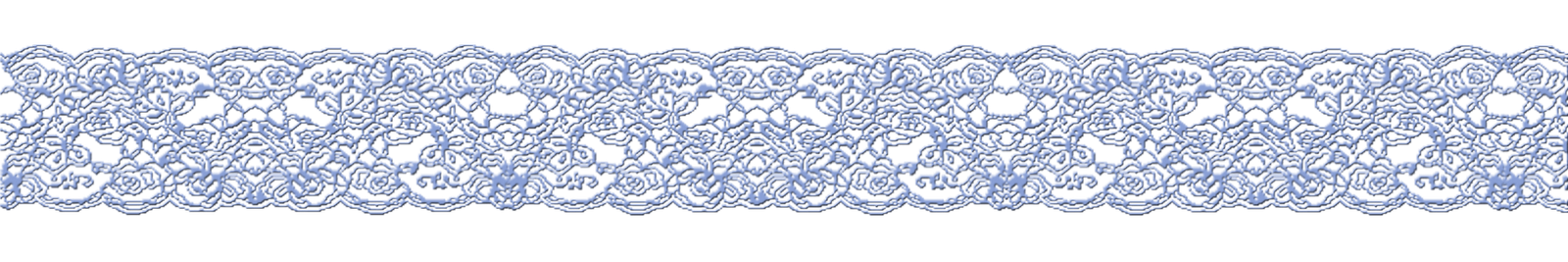 Lace Border Png Transparent | www.imgkid.com - The Image ...