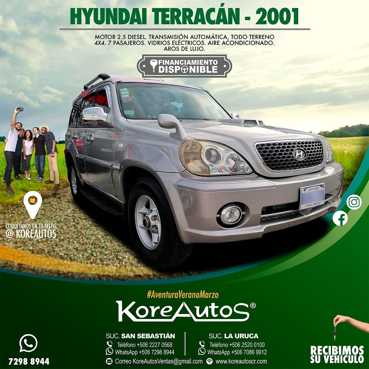 Hyundai (With images) Hyundai, Vehicles