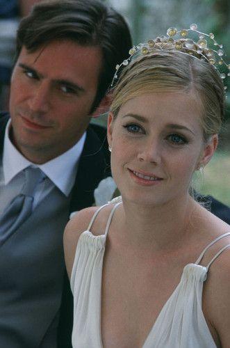 The Wedding Date El Dia De La Boda Moonlessheart Amy Adams Style Amy Adams The Wedding Date