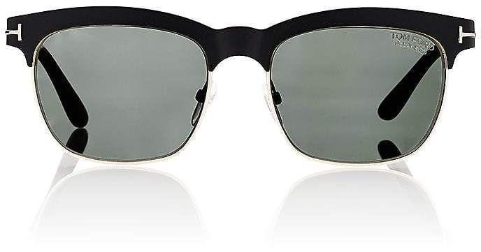 c7ff66da384 Gucci · Tom Ford Women s Elena Sunglasses