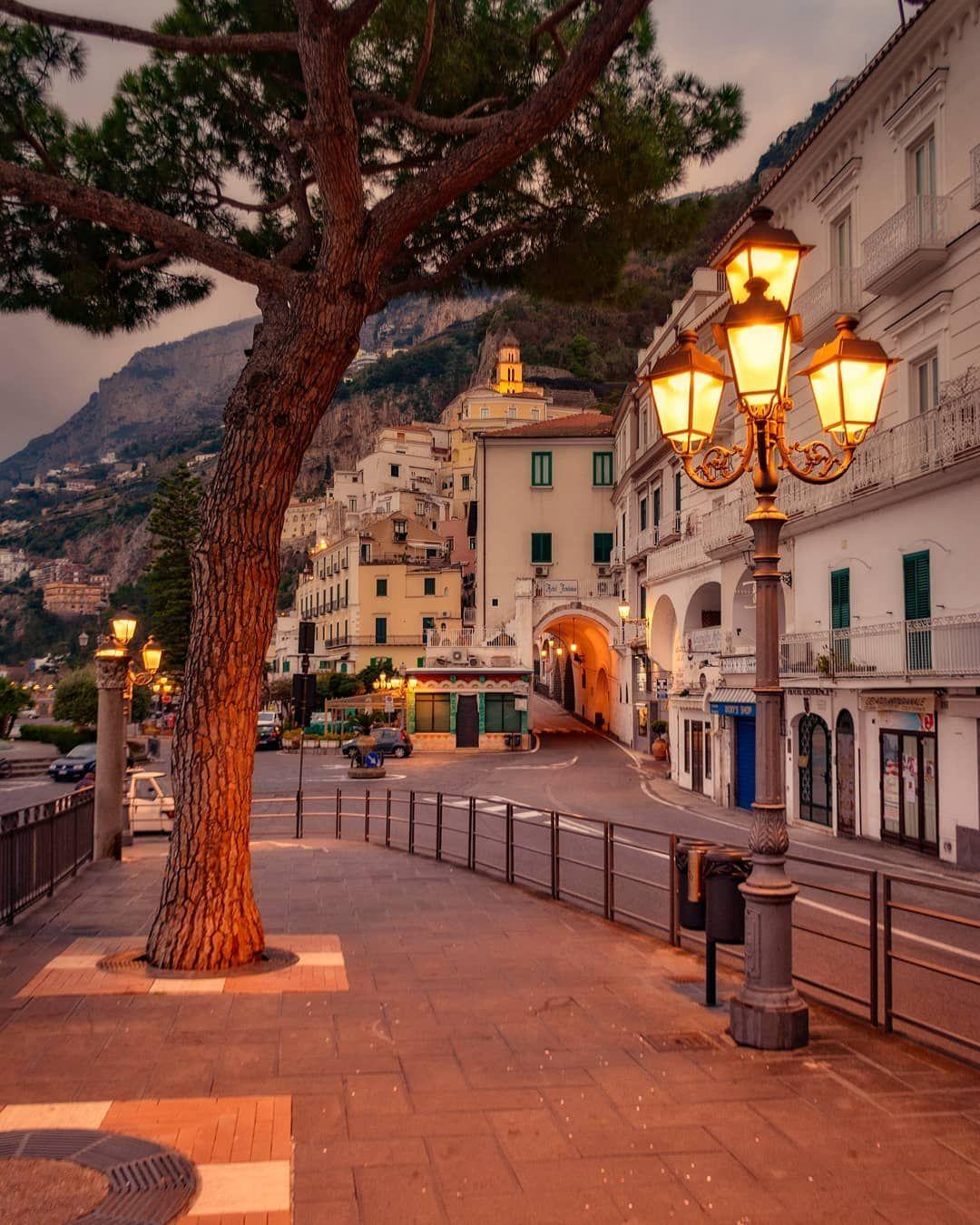 Best Italiansites Les Plus Beaux Sites A Visiter En Italie