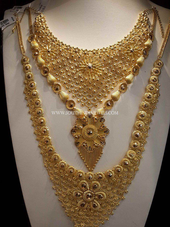 combos set sanskruti fashion cid trendy large jewellery product by