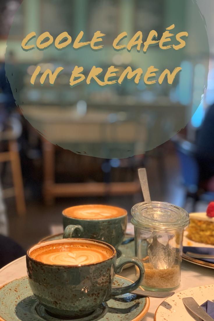 Kaffee Und Kuchen Findet Das Passende Cafe In 2020 Bremen Cafe Bremen Deutsche Sehenswurdigkeiten