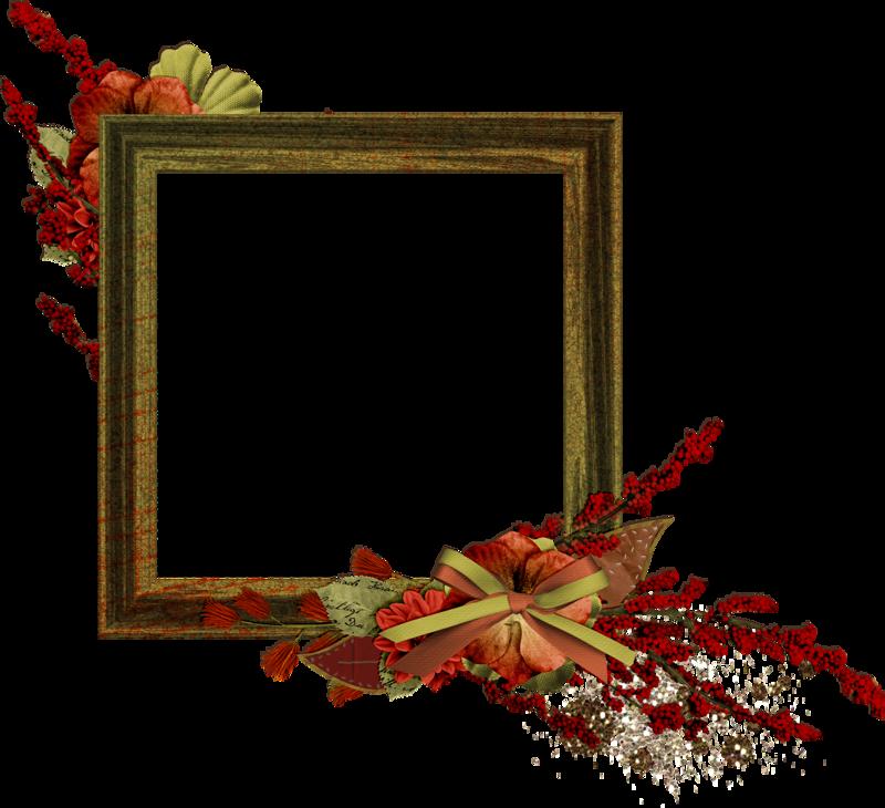 إطارات ورد للتصميم2019 أجمل الإطارات للفوتوشوب إطارات ورود بخلفية شفافة2019 Frame Decor Home Decor