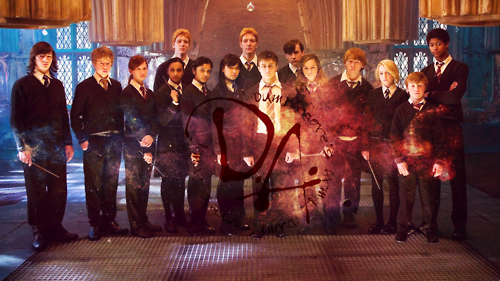 Pin By Vickie Hutchins On My Inner Harry Potter Freak Harry Potter Fan Art Harry Potter Images Harry Potter Cast