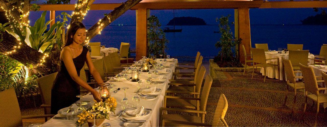 Boathouse Wine u0026 Grill Boathouse on