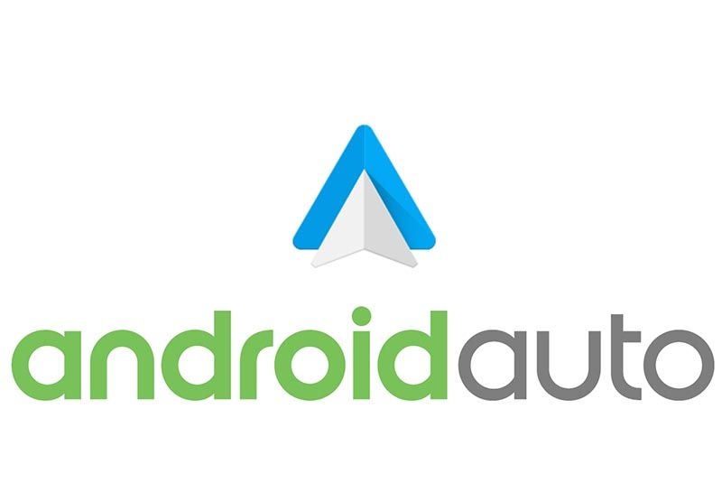 Toyota Is Finally Adding Android Auto Support To Its Vehicles