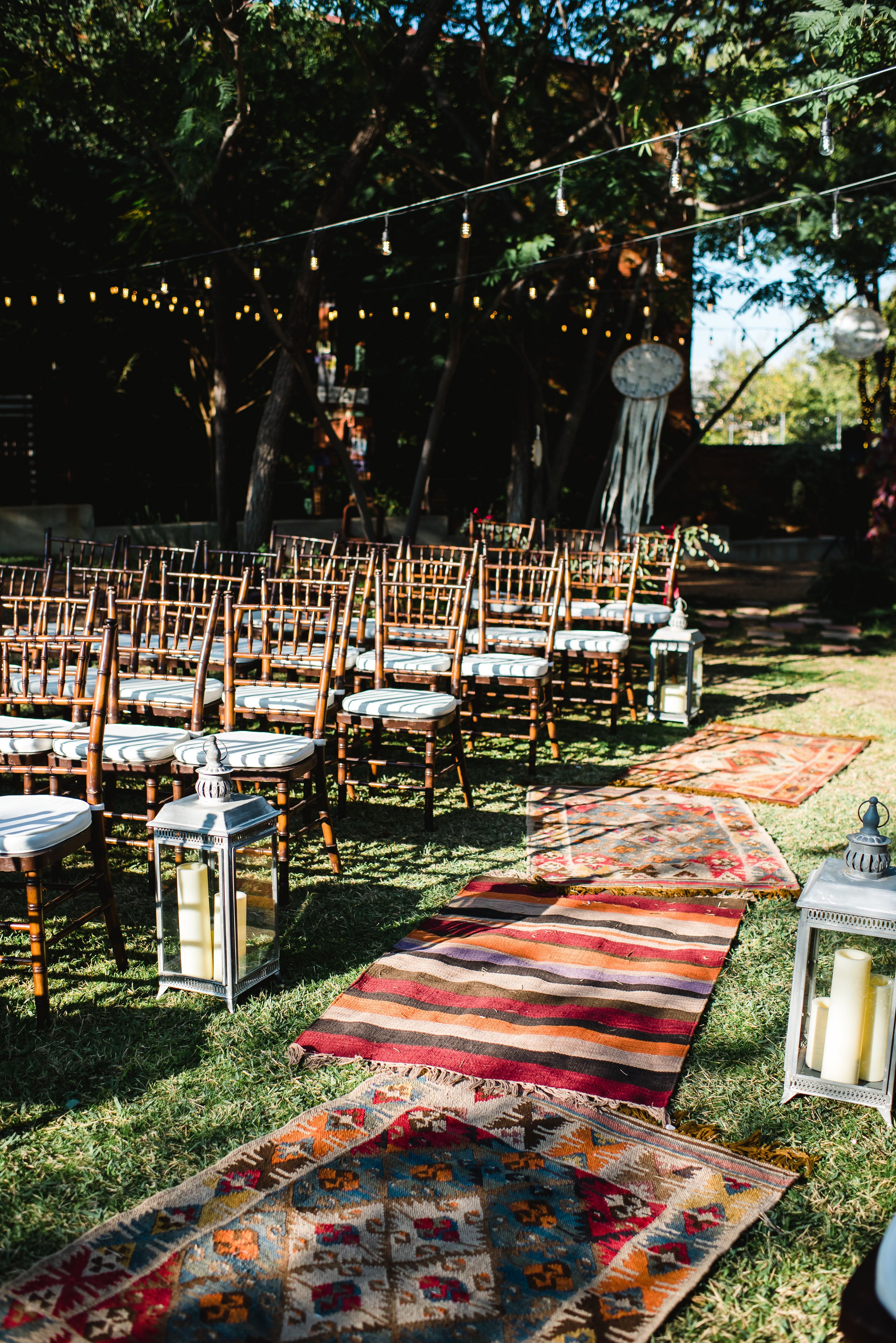 outdoor wedding venues dfw texas%0A Fort Worth Wedding Venue   Artspace      Outdoor decor   Stephanie Rose  Photography   Jessica Marie