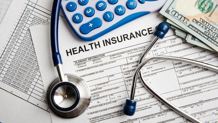 Aetna to Exit Most Obamacare Exchanges for 2017 #homeownersinsurance