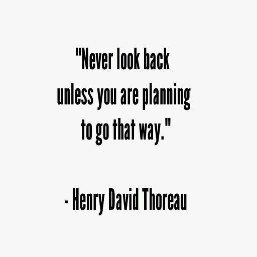 Quotes About Optimism Motivational #life #success #quotes #optimism #positivity .