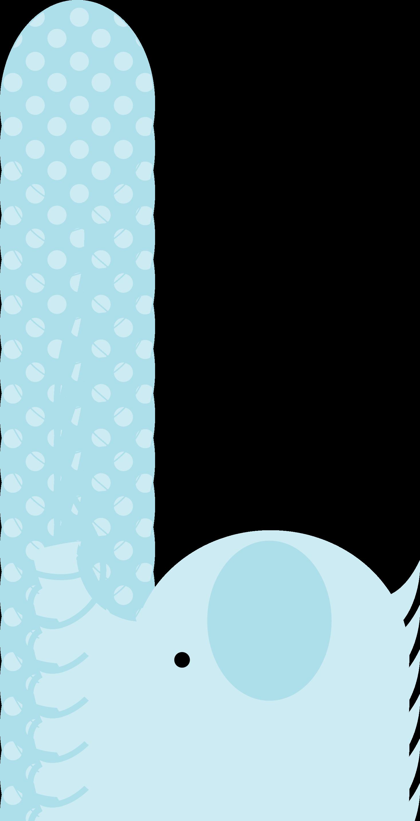 Snowflake Baby Shower Banner Stock Baby Mobile Clip Invitaciones De Baby Shower Para Imprimir Etiquetas Baby Shower Plantillas De Invitacion Para Baby Shower