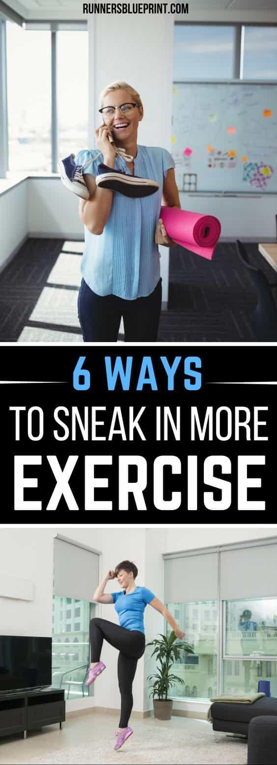 post workout betekenis