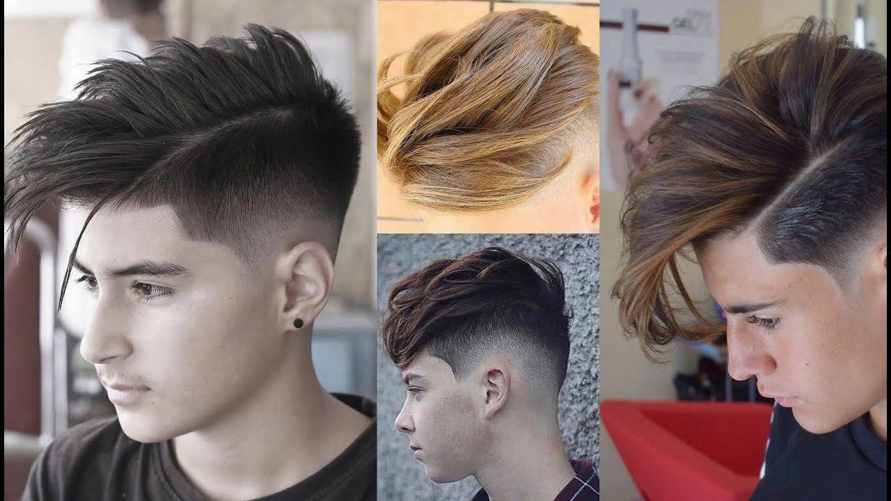Look At This Menstrendyhair Hair Styles Mens Hairstyle Images Mens Hairstyles