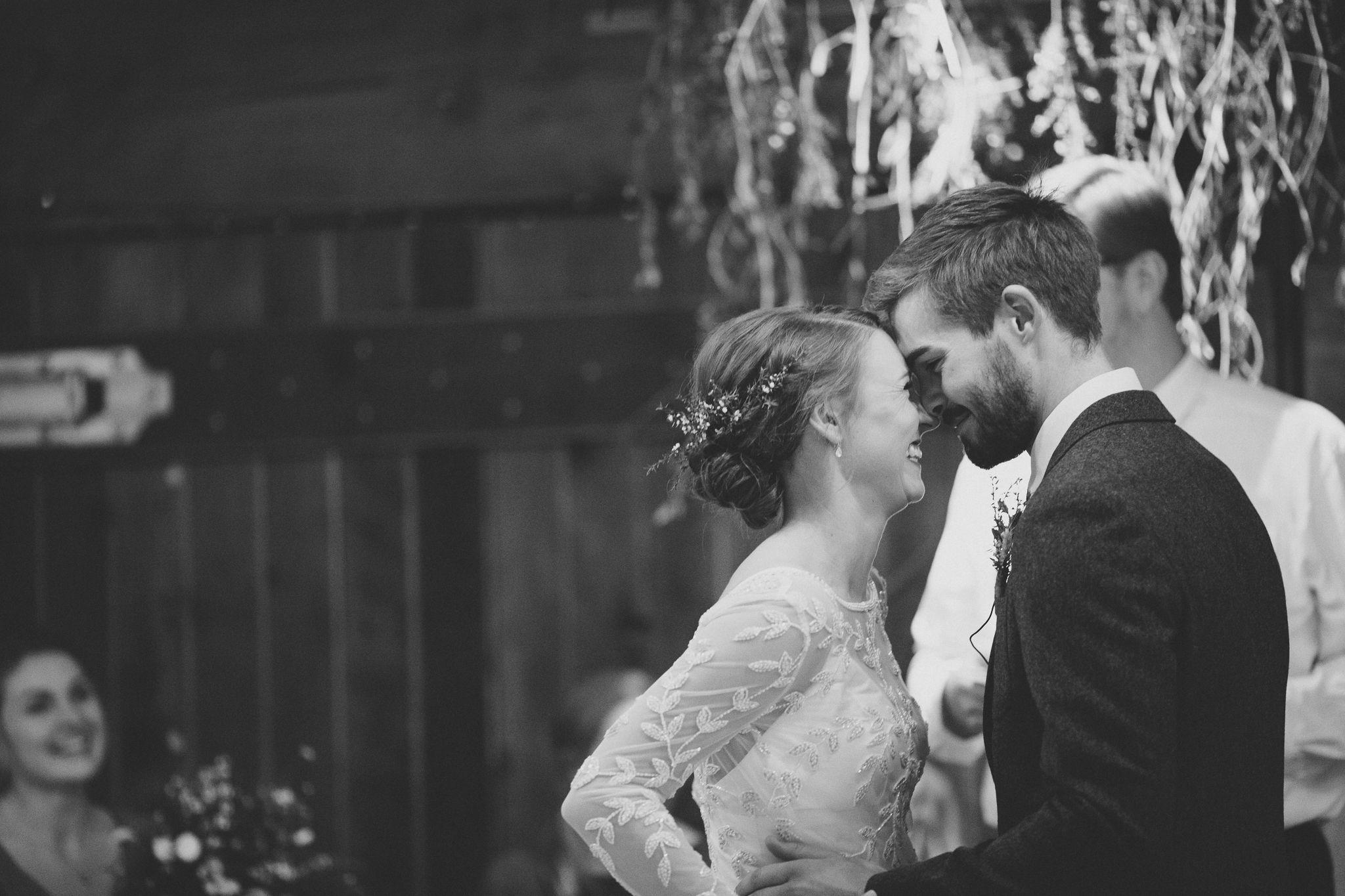 Joel Rach New Zealand Wedding Photographer