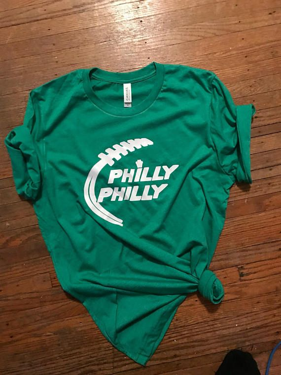 PHILLY PHILLY  376f4417a