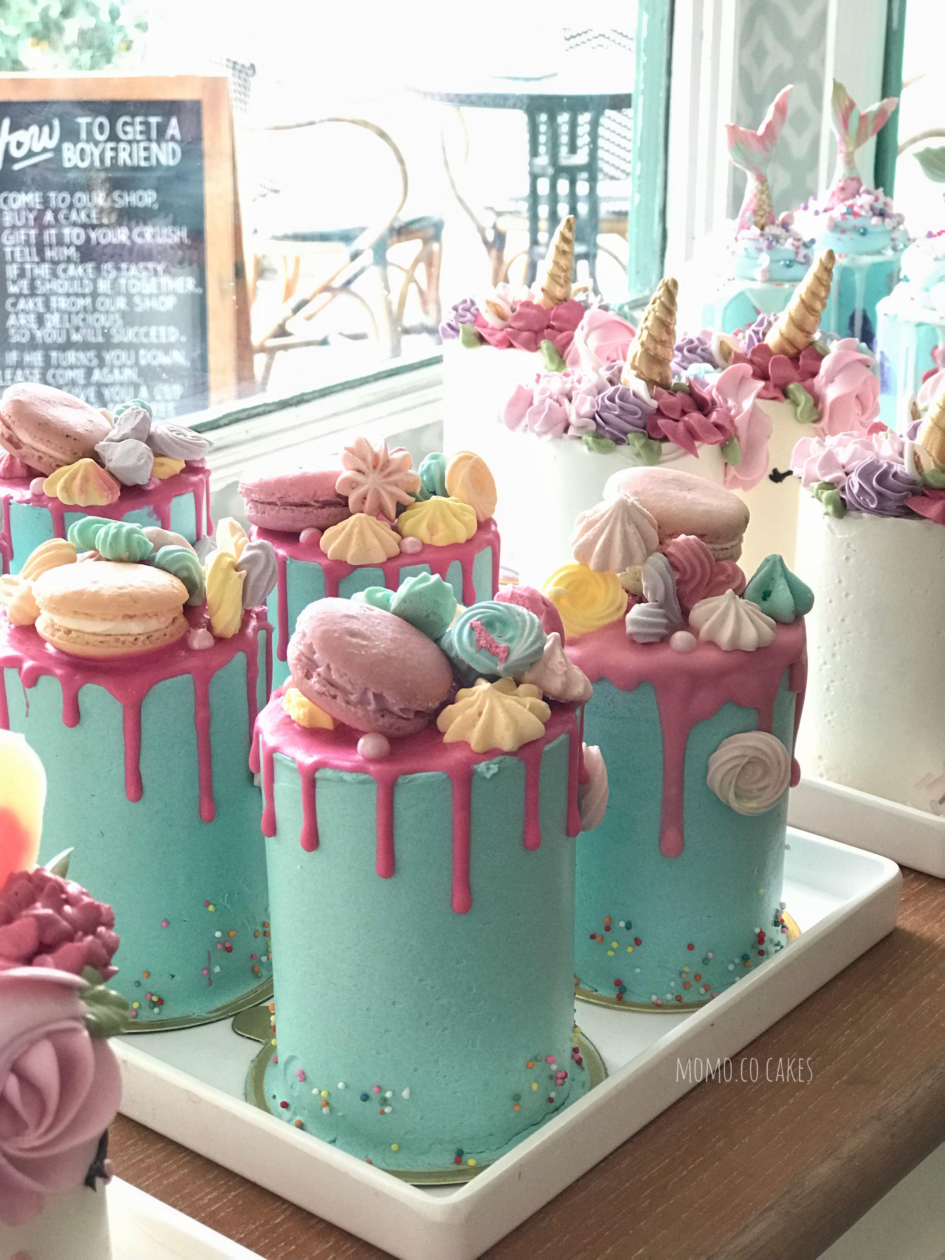 Miraculous Pin By Afeera Azman On Mini Cake Cake Mini Cakes Birthday Funny Birthday Cards Online Inifofree Goldxyz