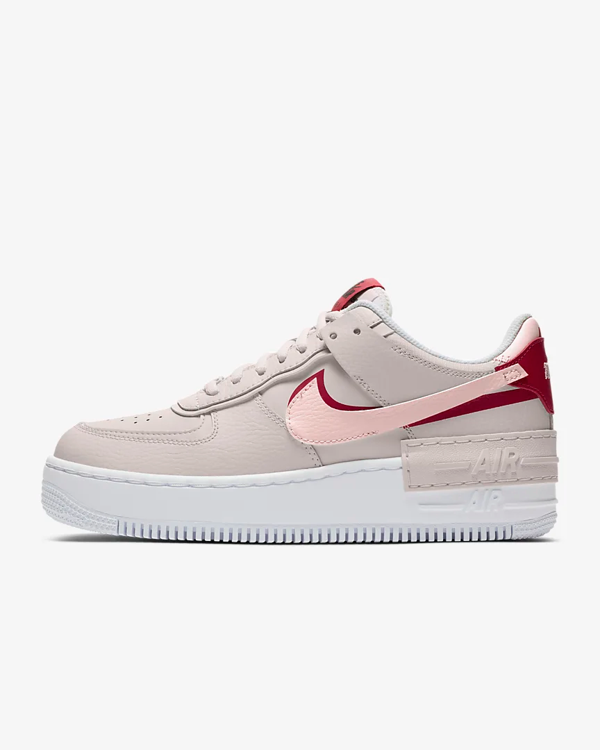 air force 1 donna shadow