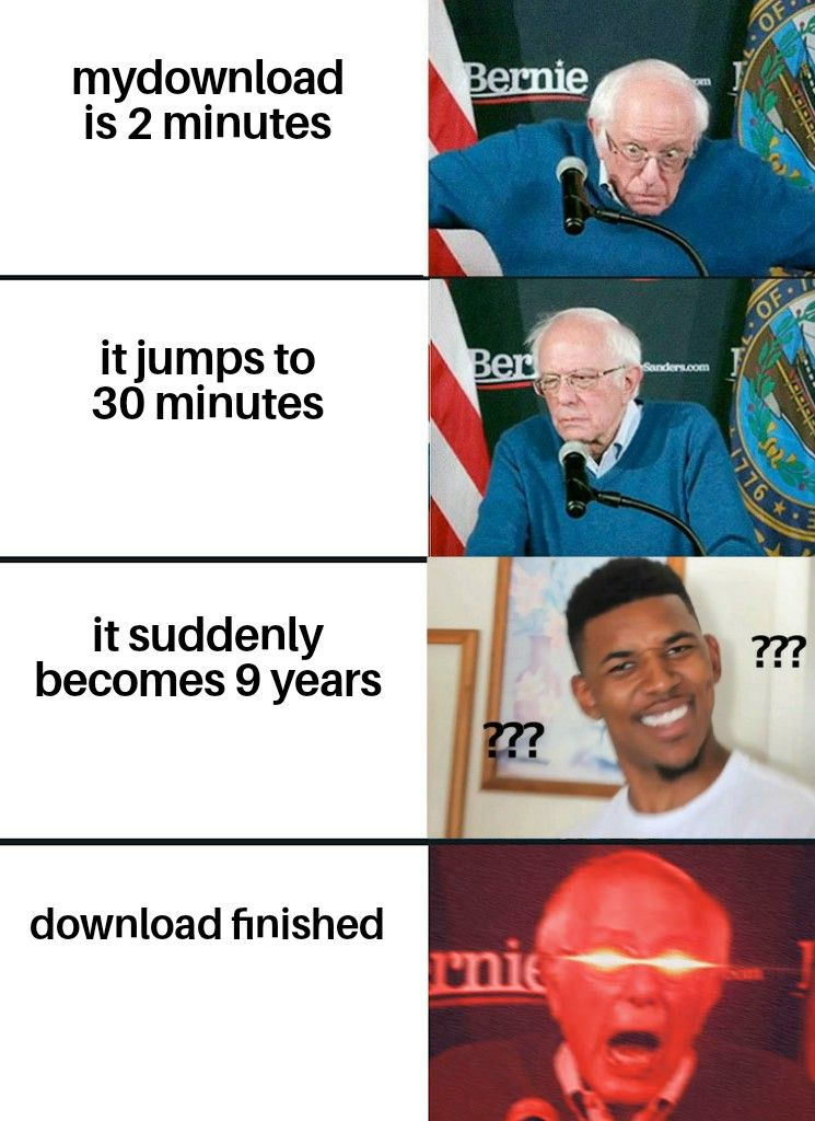 Interesting How Fast Time Flies Funny Memes Memes Fast Times